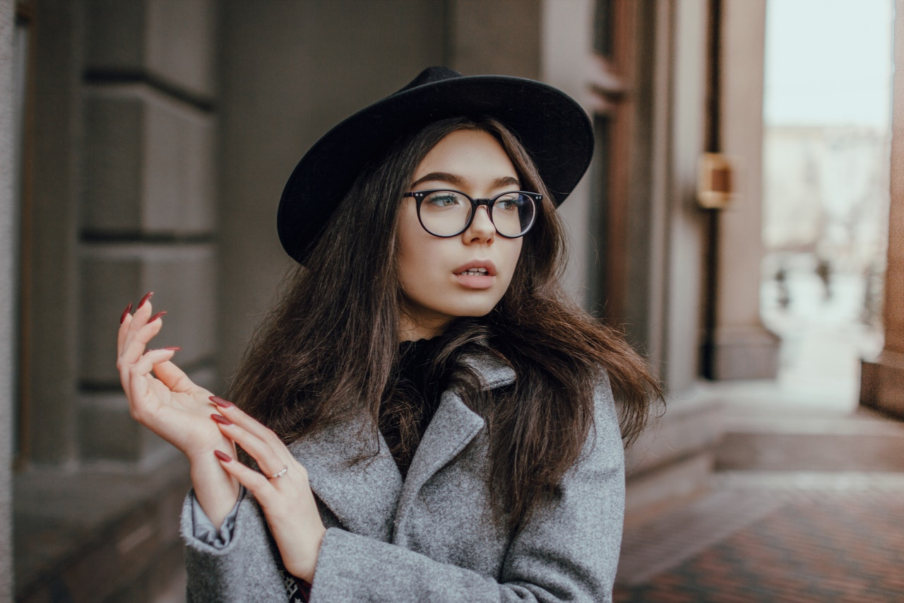 The Best Glasses For Style In 2021